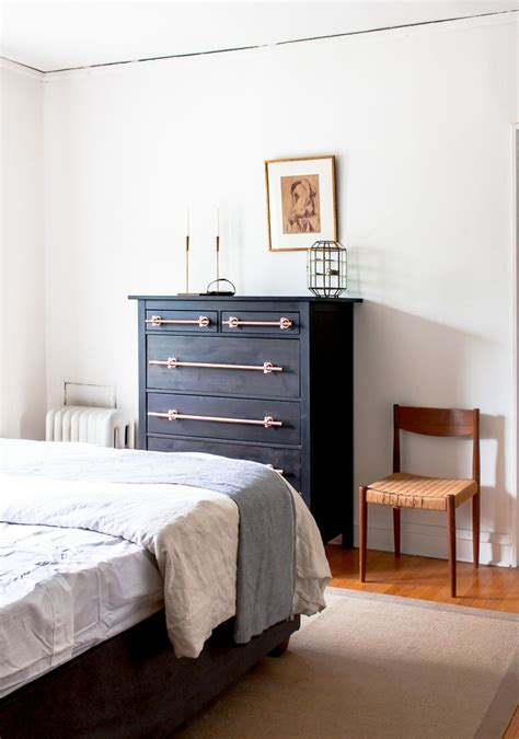 bedroom furniture ikea usa 25 best ideas about hemnes on hemnes ikea