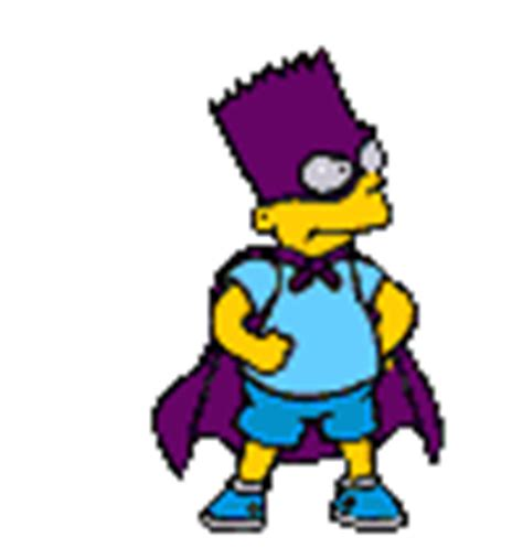 membuat text gif online animations a2z animated gifs of the simpson family