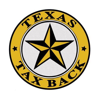 texas tax    galleria  shopping center