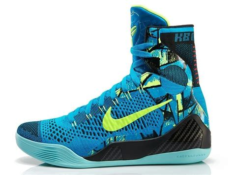 best basketball shoes for top 10 basketball shoes of 2014 ebay