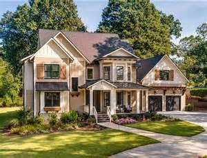 farmhouse exterior colors farmhouse inspired design home bunch interior design ideas