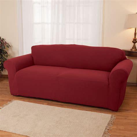 easy stretch sofa covers newport stretch sofa cover sofa cover cover