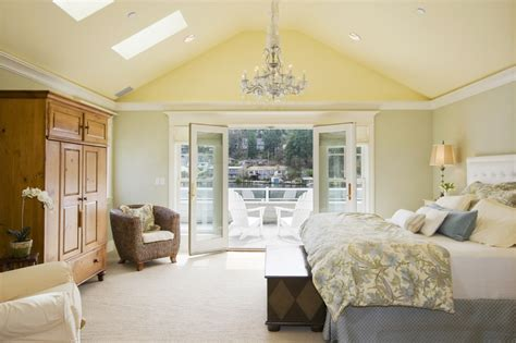 master bedroom addition labrador custom builders services