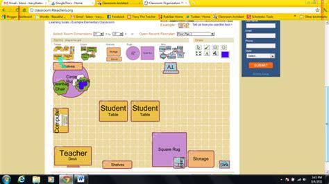 free classroom floor plan creator 100 free classroom floor plan creator colors best 25
