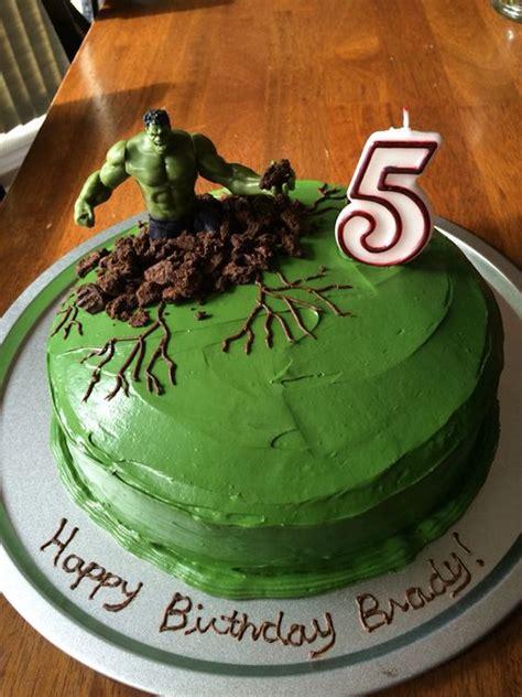 decorar tartas con lapiz pastelero 8 tartas f 225 ciles de superh 233 roes pequeocio