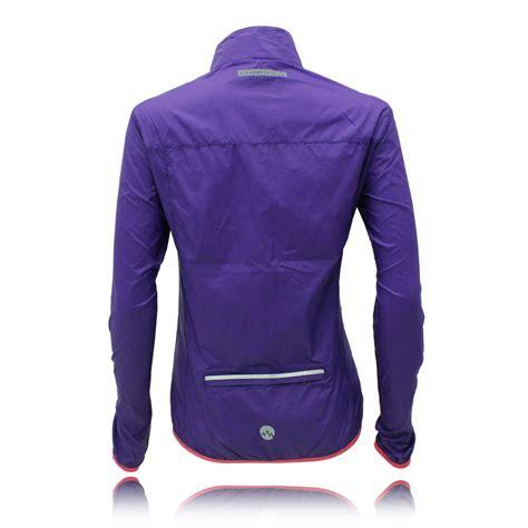 higher state lightweight womens pink purple running sports