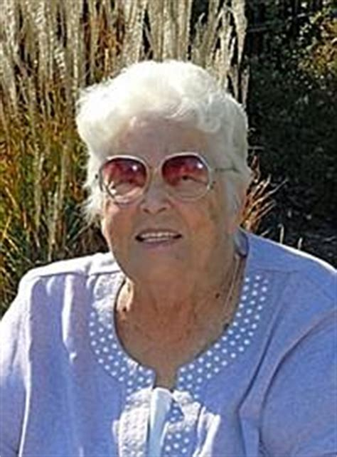 gloria prowse obituary harry j will funeral homes