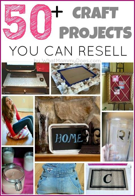 to make ideas 25 best ideas about money crafts on