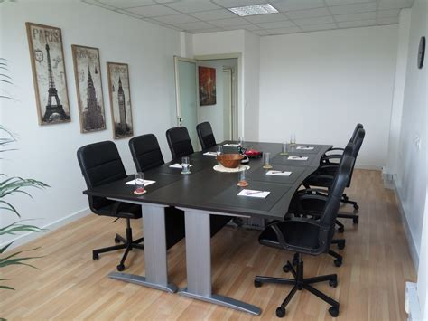rent a conference room rent meeting rooms conference rooms office malta