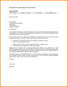 Itil Expert Cover Letter by Personal Statement Undergraduate Sle Study Repairing That Fail To Satisfy Essay
