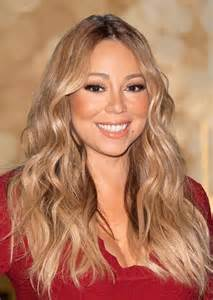 carey hair color carey hair hairstyle haircut hair color trendy