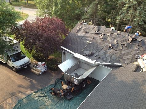 anchor roofing and exteriors sc roof point roof inspections u2013and the team at