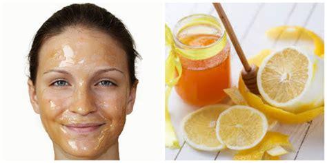 maschera illuminante viso maschere viso fai da te 7 ricette efficaci roba da donne