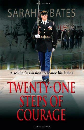the two step the color of courage books author day 2016 with bates hubpages