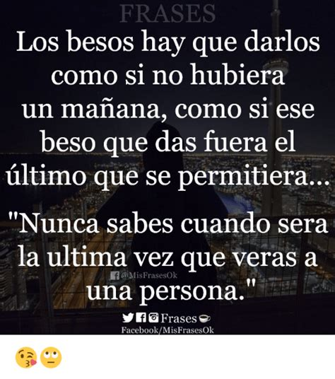 como si no hubiera 25 best about esees esees