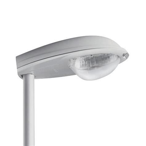 lighting philips com sgs253 t70w i cr pc gr snd iridium sgs253 453