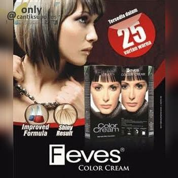 Alat Salon Skin Analyzer Eh 900u update re stock supplier alat salon kosmetik kecantikan pusat grosir kosmetik alat salon