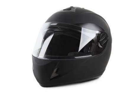 Ab Wann Darf Man Sein Motorrad Offen Fahren by Ab Wann Darf Man 125 Ccm Fahren Das Sollten Sie 252 Bers