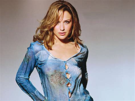 claire forlani film claire forlani pictures gallery 1 film actresses
