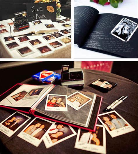 picture book idea ideas para el libro de invitados guest book de tu boda