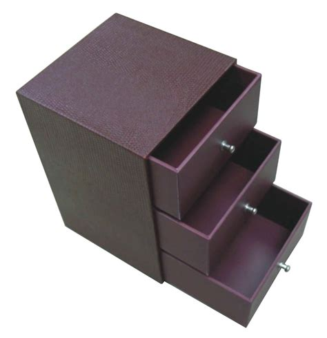 Drawer Boxes by Drawer Box Db001 China Packaging Paper Gift Box