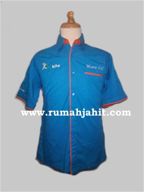 Baju Kerja Xl model baju kerja seragam kerja xl 0217356891 mitra pengadaan seragam no 1 di indonesia