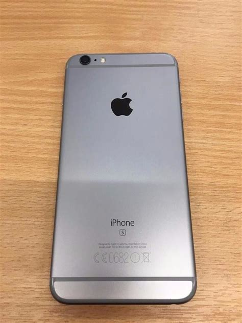Iphone 6 6s 6g iphone 6g 6plus 6s 6s plus m 225 y zin gi 225 rẻ 5giay
