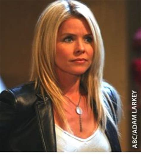 images of haircuts that felicia jones wore on general hospital 21 best images about kristina wagner on pinterest her
