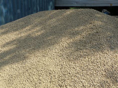 Convert Square To Tons Of Gravel Gravel Tons Per Yard 28 Images Convert Tons To Cubic