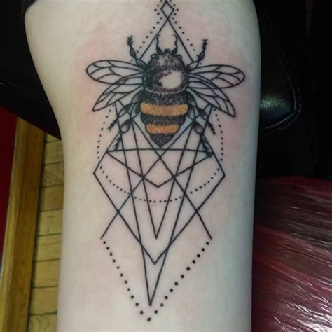 how much do tattoo artists make a year 125 top geometric designs this year