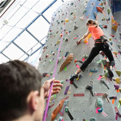 indoor rock climbing shoes for beginners indoor rock climbing shoes for beginners 28 images