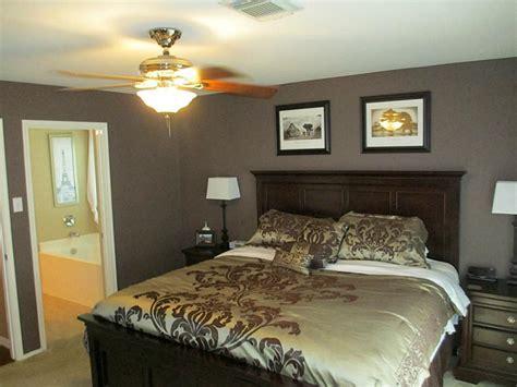 14 x 14 bedroom design scintillating bedroom designs 10 x 14 images simple