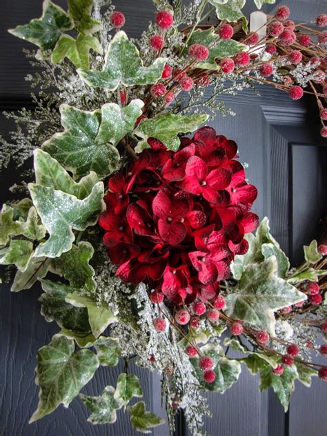 beautiful wreaths wreaths by homehearthgarden etsy com a beautiful