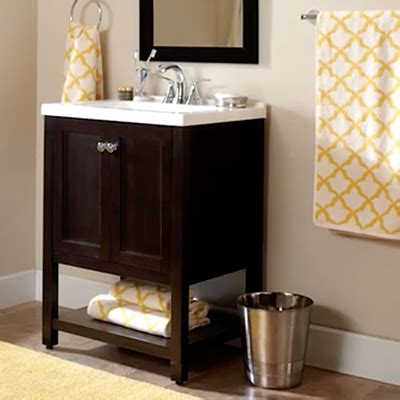 bath ideas how to guides at the home depot bathroom ideas how to guides