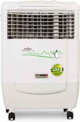 kenstar double cool air cooler for large room price in 15 off on kenstar double cool air cooler on snapdeal