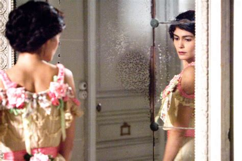 download film coco before chanel coco before chanel picture 4
