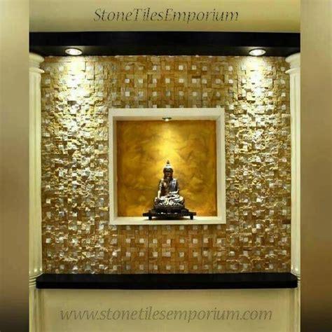 provide  wall cladding natural stones  bangalore india
