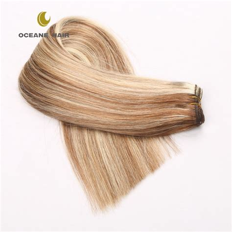 how much does expression hair cost expression hair cost xpression braid hair extension