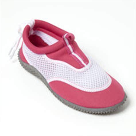Prix Chaussure De Sécurité 6678 by Chaussures Femmes Auchan Walking Sandals
