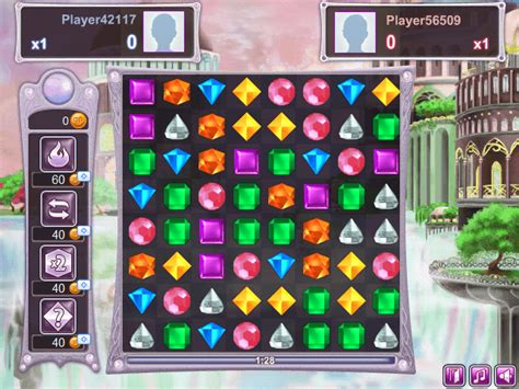 jeux gratuit ricochet 3 jeux de fille gratuit en ligne