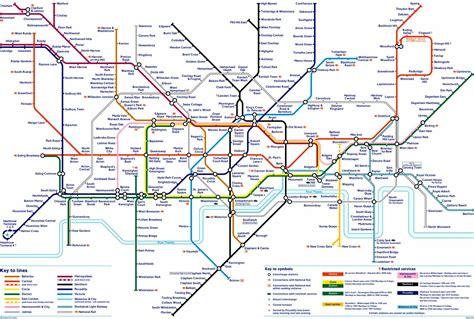 printable tube map zone 1 printable london tube map