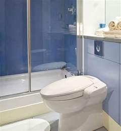 Buy Bidet Buy The Bio Bidet Bb I3000 Premium Bidet Toilet Seat