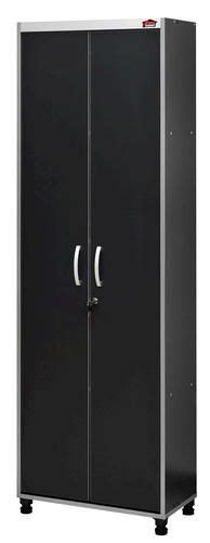 Xtreme Garage Storage System Stuva Wall Cabinet With Doors Ikea Can Be Used Either Free