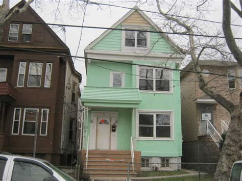64 stegman st jersey city new jersey 07305 foreclosed