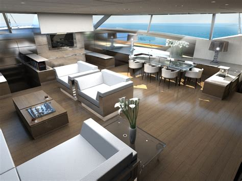 catamaran luxury interior the gallery for gt luxury catamaran interior