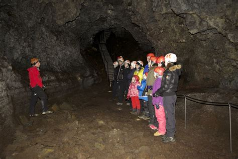 Ft To Meters by Vatnshellir Caving Tour Guide To Iceland