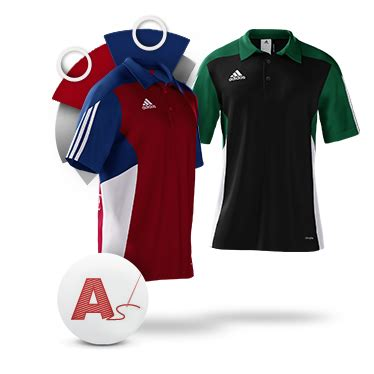Tas Ransel Adidas Clima Cool Terbaik adidas soccer sweater ametis projects