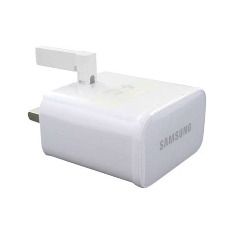 where can i buy samsung charger samsung ep ta20uwe fast 2 uk mains charger bulk 7dayshop