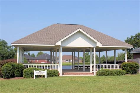 mississippi house plans home builders hattiesburg ms house plans