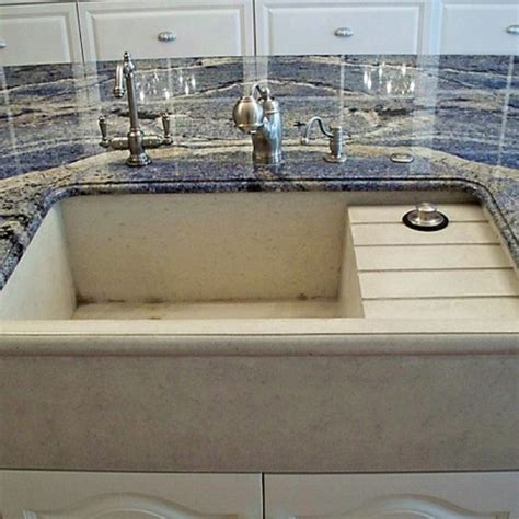 Kitchen Sink Drainage Problems 101 Best Sink Drain Images On